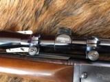 Remington 241 22LR - 11 of 11