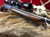 Remington 241 22LR - 2 of 11