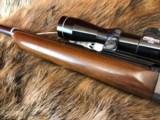 Remington 241 22LR - 5 of 11