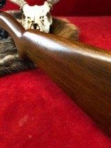Remington 241 22LR - 7 of 11
