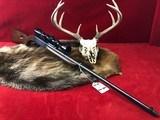 Remington 241 22LR - 1 of 11