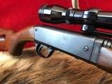 Remington 241 22LR - 3 of 11