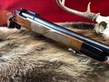 Beautiful Remington 700 .30-06 - 2 of 14