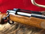 Beautiful Remington 700 .30-06 - 7 of 14