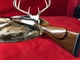 Beautiful Remington 700 .30-06 - 8 of 14