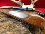 Beautiful Remington 700 .30-06 - 12 of 14