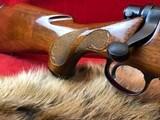 Beautiful Remington 700 .30-06 - 6 of 14