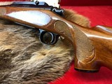 Beautiful Remington 700 .30-06 - 10 of 14