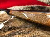 Beautiful Remington 700 .30-06 - 11 of 14