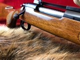 Beautiful Remington 700 .30-06 - 4 of 14