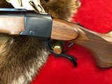 Ruger #1A 300 H&H - 5 of 15