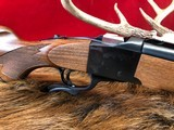 Ruger #1A 300 H&H - 3 of 15