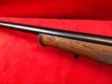 Sako 85 Bavarian 7mm Rem Mag - 4 of 18