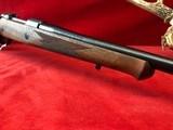 Sako 85 Bavarian 7mm Rem Mag - 15 of 18