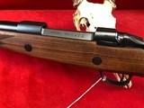 Sako 85 Bavarian 7mm Rem Mag - 6 of 18
