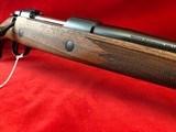Sako 85 Bavarian 7mm Rem Mag - 13 of 18