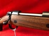 Sako 85 Bavarian 7mm Rem Mag - 8 of 18