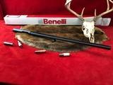 """Benelli SBE II 24"""" barrel"""