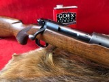 Winchester 70 300 H&H MFG 1950 - 4 of 11