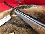 Winchester 70 300 H&H MFG 1950 - 8 of 11