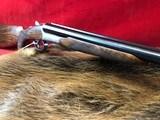 Beretta 486 Side by Side 20ga - 2 of 14
