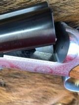 Beretta 486 Side by Side 20ga - 13 of 14