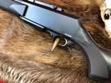 Browning BAR 7mm Mag - 4 of 8