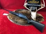 Browning BAR 7mm Mag - 3 of 8