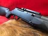 Browning BAR 7mm Mag - 8 of 8