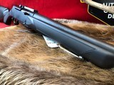 Browning BAR 7mm Mag - 2 of 8