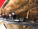Ruger M77 7mm Magnum - 11 of 12