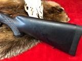 Ruger M77 7mm Magnum - 10 of 12