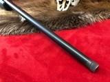 Ruger M77 7mm Magnum - 1 of 12