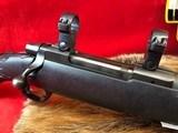 Ruger M77 7mm Magnum - 5 of 12