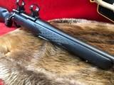 Ruger M77 7mm Magnum - 4 of 12
