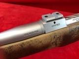 Cooper M92 300 Win Mag - 15 of 17