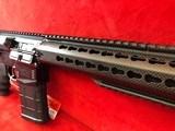 Christensen Arms CA-10 - 6 of 11