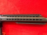 Christensen Arms CA-10 - 5 of 11