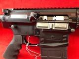 Christensen Arms CA-10 - 9 of 11