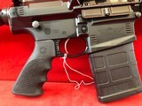 Christensen Arms CA-10 - 11 of 11