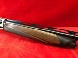 Beretta A400 Ducks Unlimited 12 Ga - 6 of 12