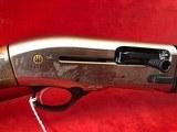 Beretta A400 Ducks Unlimited 12 Ga - 2 of 12