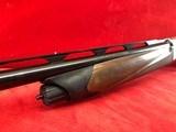 Beretta A400 Ducks Unlimited 12 Ga - 3 of 12