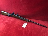 Ruger M77 300 Win Mag