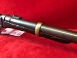 Starr Carbine54 Caliber - 8 of 13