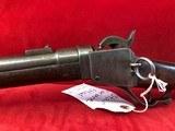 Starr Carbine54 Caliber - 12 of 13