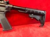 NEW Colt M4 Carbine 556 - 6 of 7