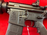 NEW Colt M4 Carbine 556 - 5 of 7
