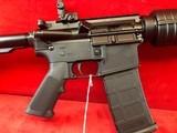 NEW Colt M4 Carbine 556 - 2 of 7