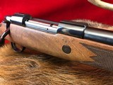 Browning X Bolt Pro Carbon 300 Win Mag - 14 of 16